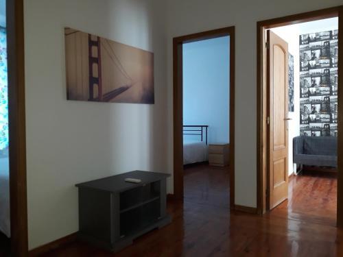 Martim Moniz Guest House, Lisboa
