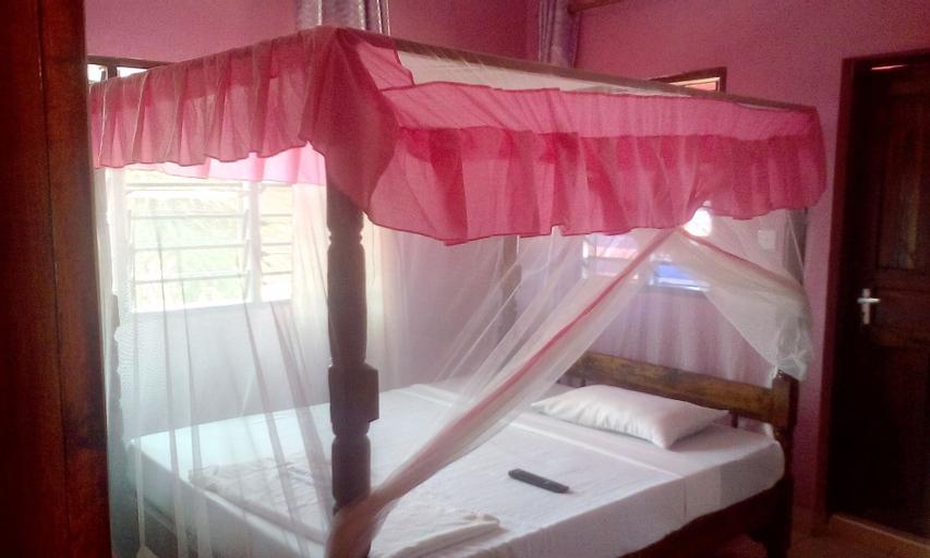 Danga Guest House, Malindi