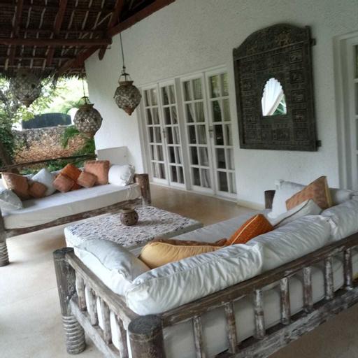 Diamond home 001, Malindi