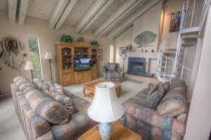 Incline Village - 4 Br Home With Private Hot Tub - Lta 8150, Washoe