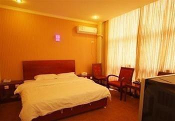 Nanxun Falai Business Hotel, Huzhou