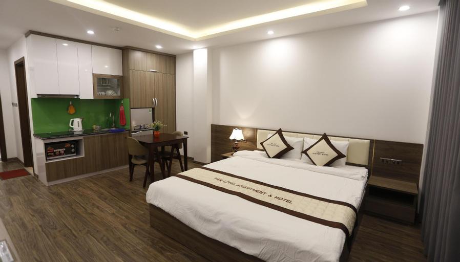 V Hotel (Pet-friendly), Ngô Quyền