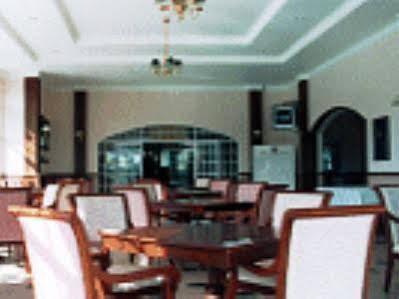 Frasers Silverpark Resort, Raub