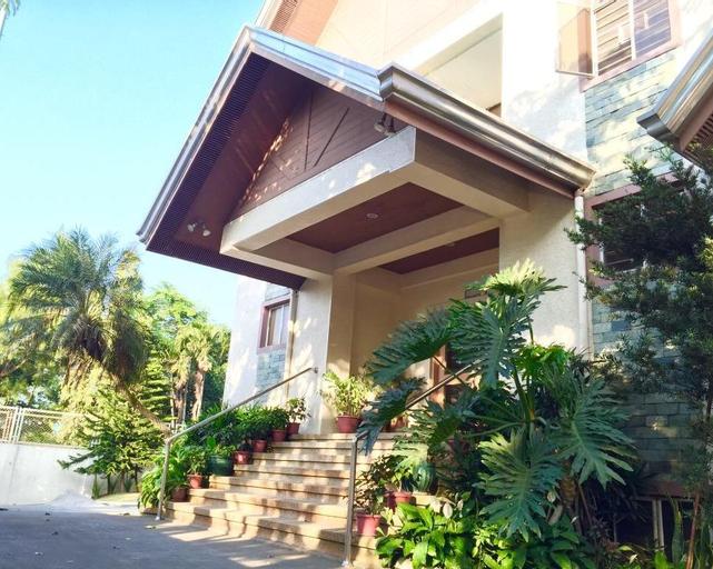 Casa Maria Y Martha, Tagaytay City