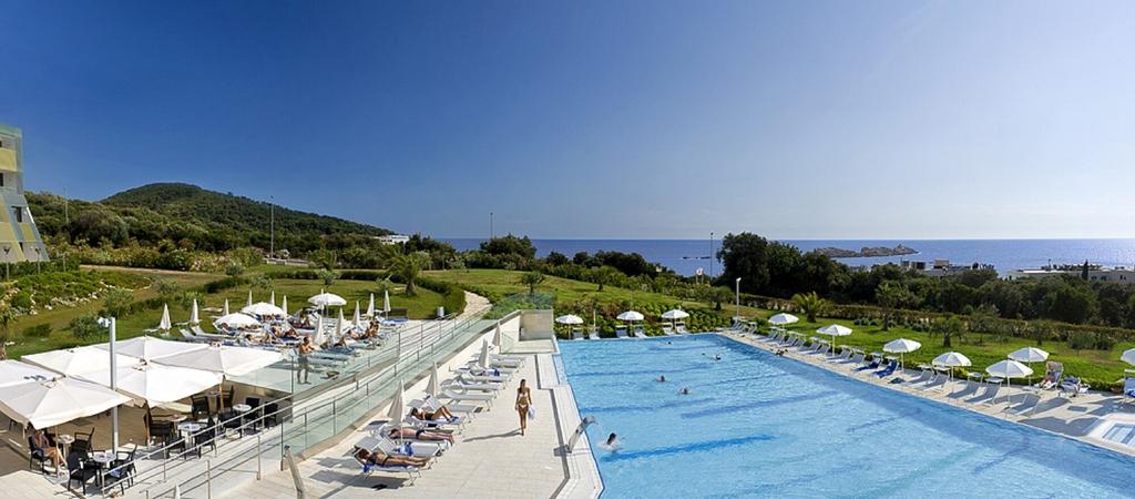 Valamar Lacroma Dubrovnik Hotel, Dubrovnik