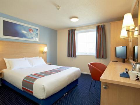 Travelodge Gateshead Hotel, Newcastle upon Tyne