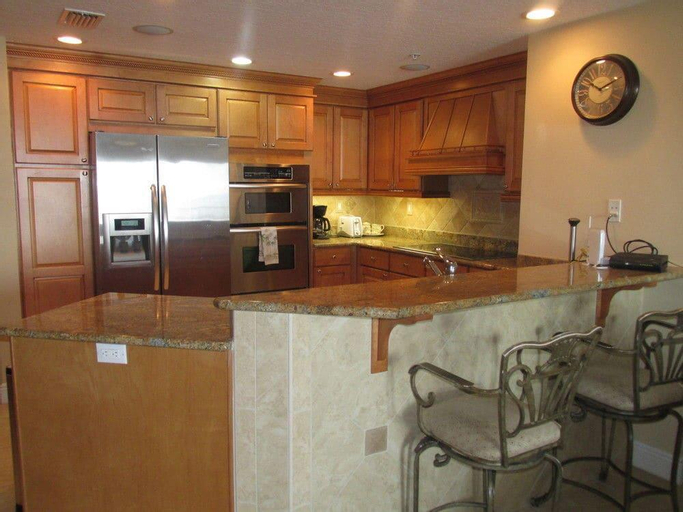 Sanibel By Ponce Inlet Realty Inc, Volusia