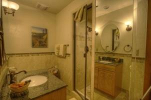 North Lake Tahoe - 1 Br Condo, Burgundy Hill - Lta 8128, Washoe