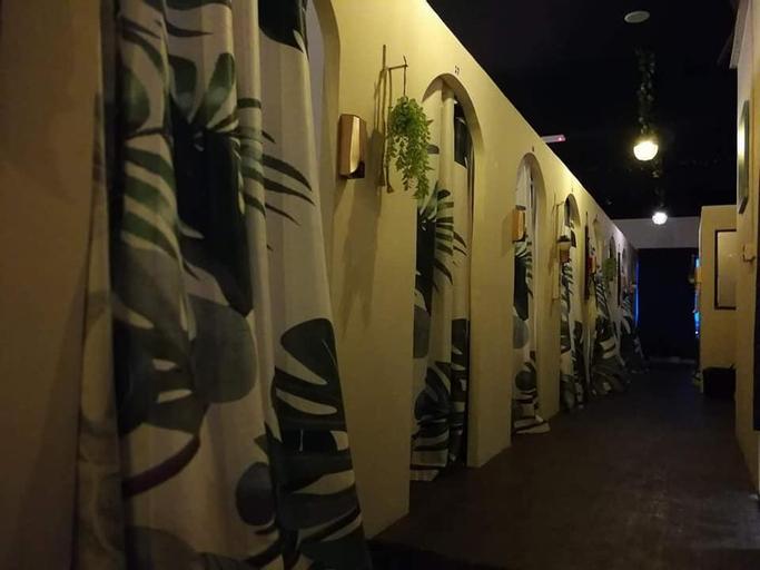 Mari Jari SpaStay, Kota Kinabalu