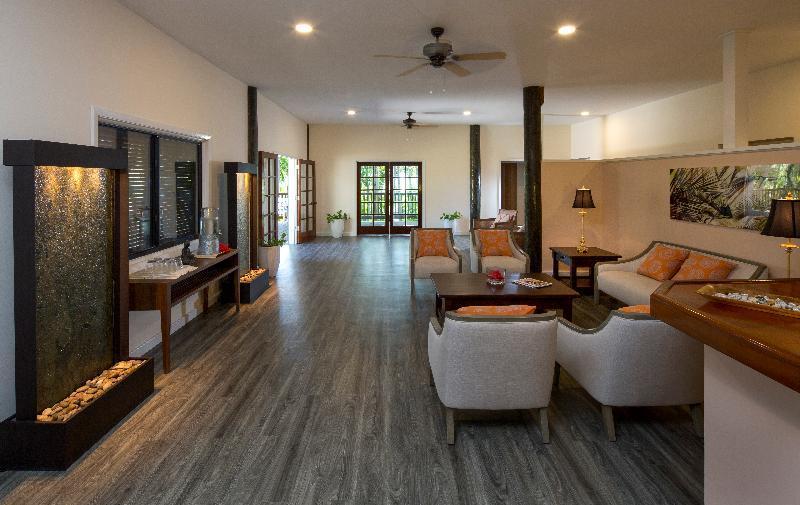 The Verandah Resort & Spa Antigua All Inclusive,