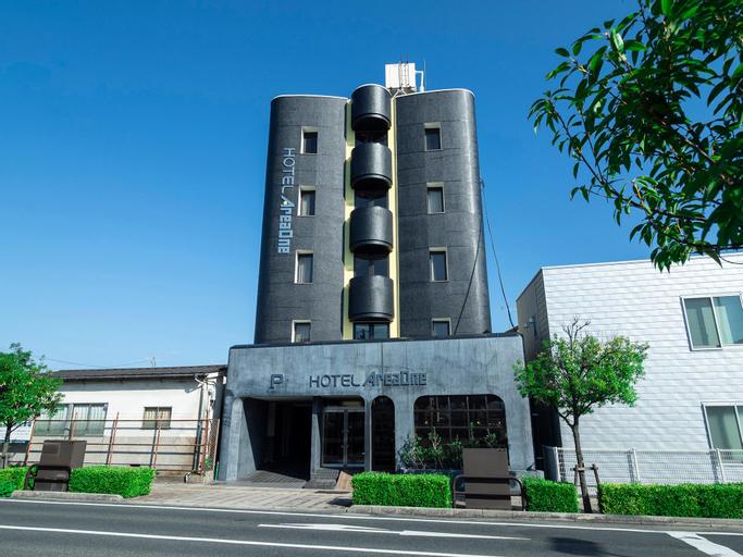 Hotel Areaone Izumo, Izumo