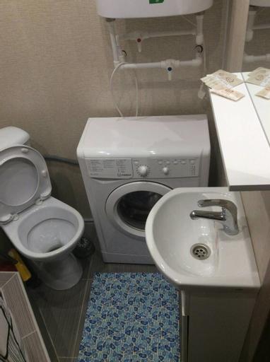 1 bedroom apartment on Sovetskaya 167, Tambovskiy rayon