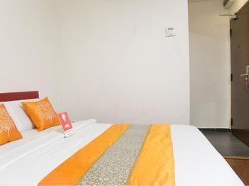 Oyo Rooms Sunway Mentari, Kuala Lumpur