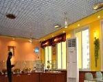Hongluobo Home Inn - Xiamen, Xiamen