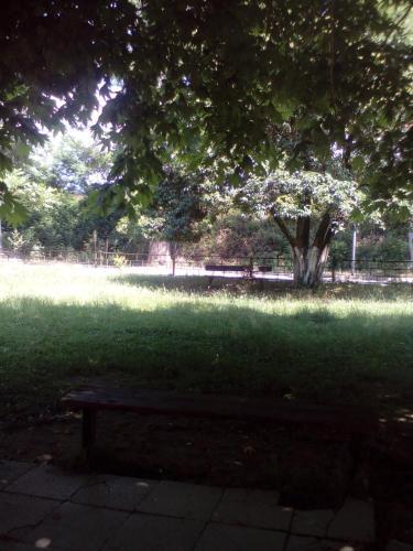 kvartira, Kobuleti