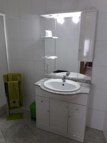 S. Giao House, Valença