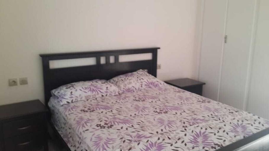 Saïdia Appartement, Berkane Taourirt