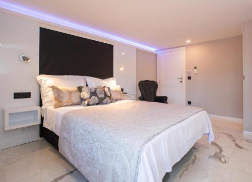 Soleil Luxury Rooms Old Town Dubrovnik, Dubrovnik