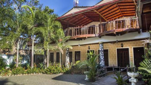 Eagle Resort Arugambay, Pothuvil