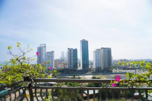 Coco Hotel, Sơn Trà