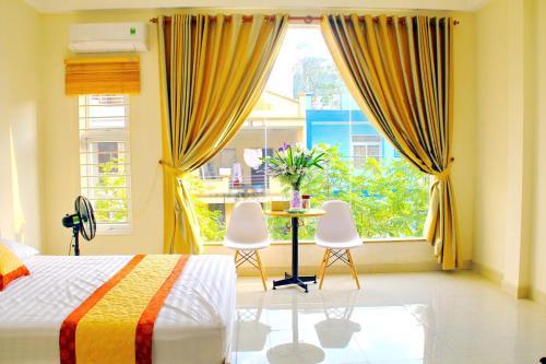 Spacious and modern room in Ha Dong, Hà Đông