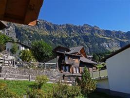 Goldenhorn - INH 28987, Interlaken