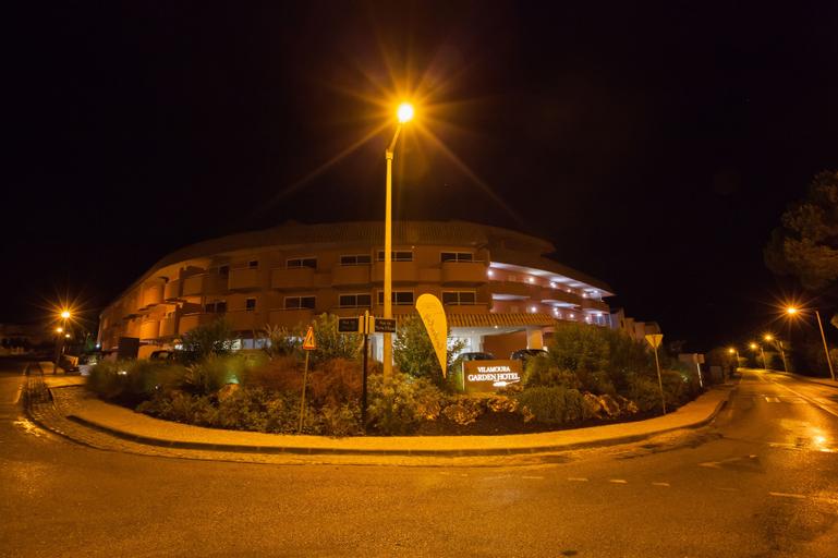 Vilamoura Garden Hotel, Loulé
