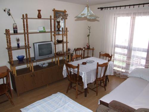 Apartman Mihajlovic Extra, Sokobanja