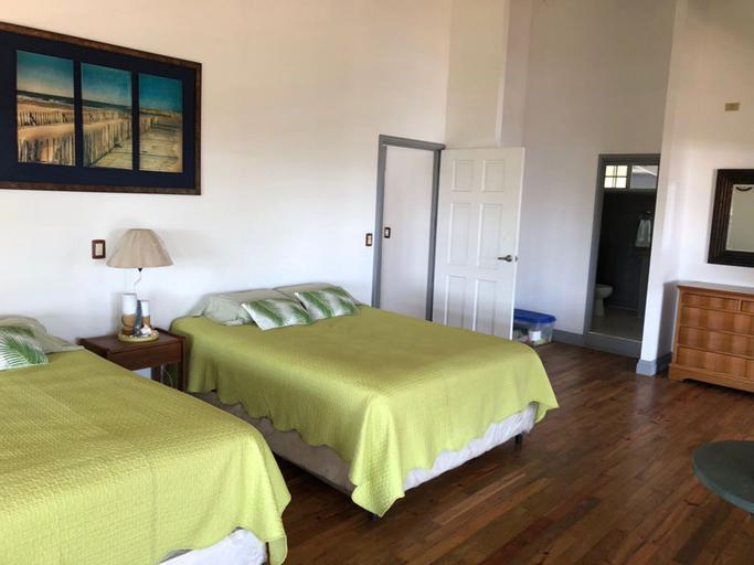 Ocean Home MR028, Chiquimulilla
