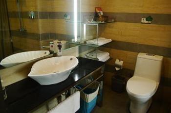 Xishuangbanna Pattra Leaves Amorous Feelings Hotel - Jinghong, Xishuangbanna Dai