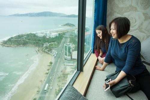 Nha Trang HDC Apartment View, Nha Trang