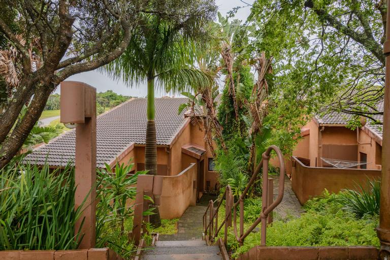 San Lameer Villa Rentals 10312, Ugu