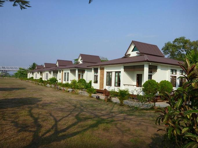 Attran Hotel, Mawlamyine