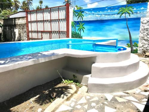 Eden Villa Jacmel, Jacmel