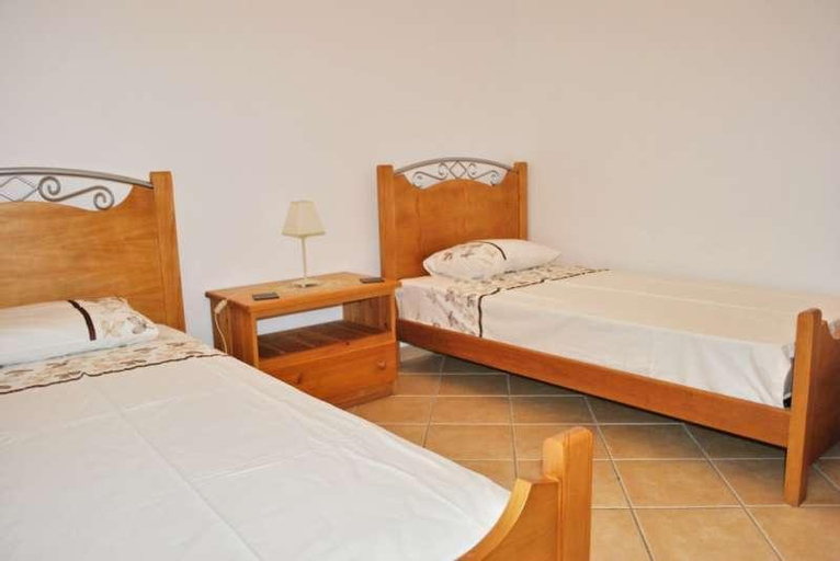 Villa en Algarve, Portugal 101480, Silves