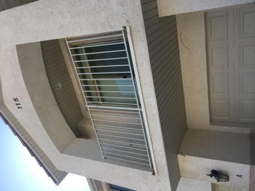 2 Bedroom condo in Mesquite #344, Clark