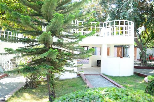 Mon Chez Moi Guest House, Port-au-Prince