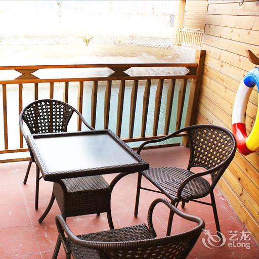 Xiaodeng Fishing Hotel Xiamen, Quanzhou