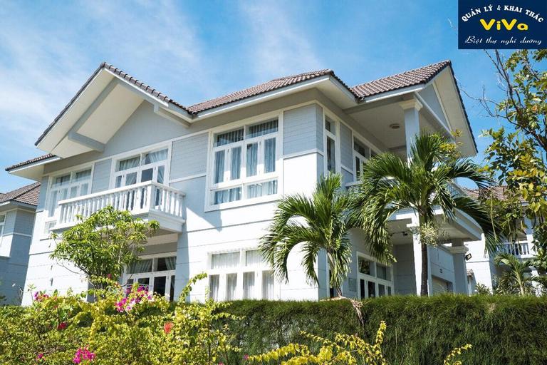 ViVa Villa Phan Thiet (Pet-friendly), Phan Thiết