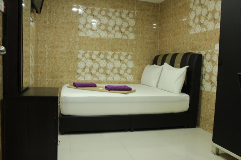 ARK HOTEL BATU CAVES, Kuala Lumpur