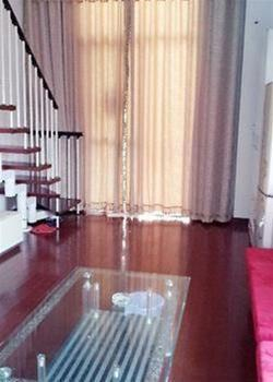 Longcheng 119 Hotel Apartment, Fuzhou