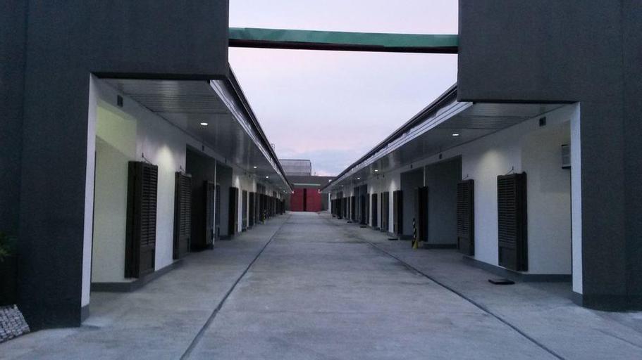 Mandaue Hotel, Mandaue City