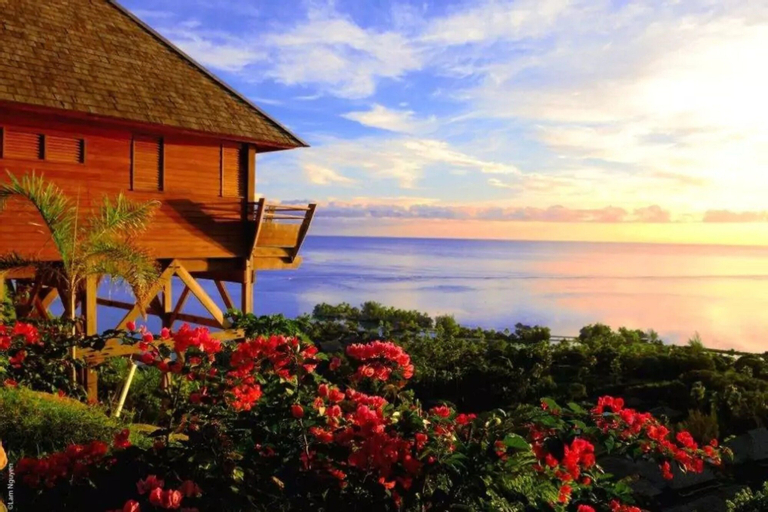 Villa Fetia Dream,