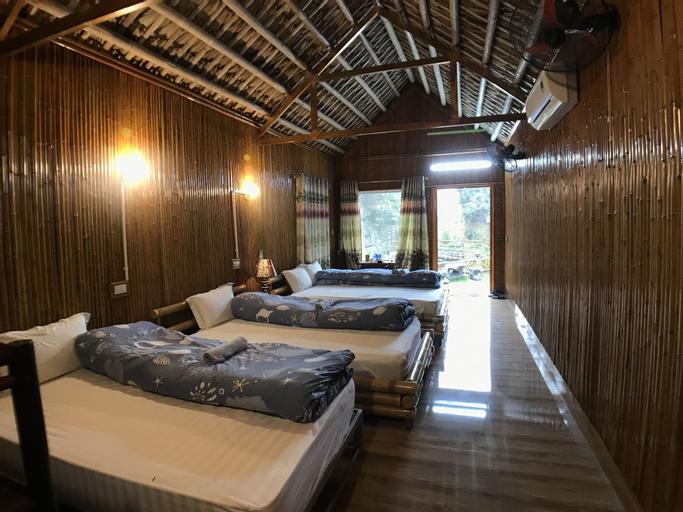 Trang An Mountain House - Hostel, Hoa Lư
