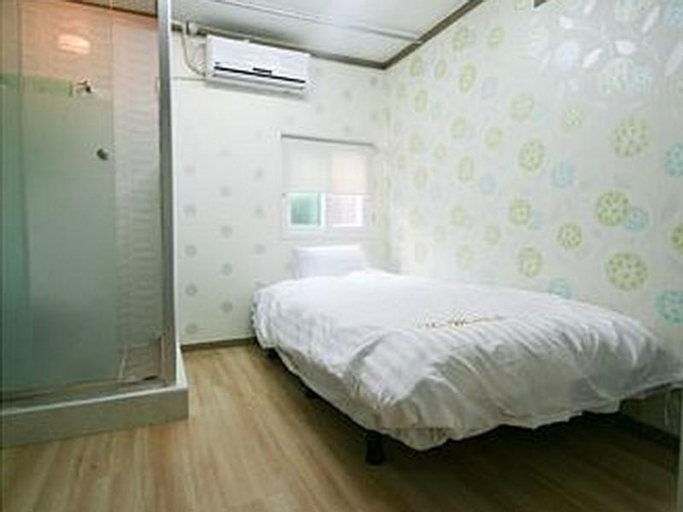 Maru Guesthouse Seoul Station, Jung