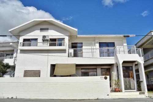 Guest House Asibina - Hostel, Ishigaki