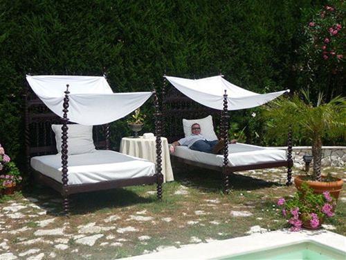 Casa Alta Royal Lodge - Guest House, Ourém
