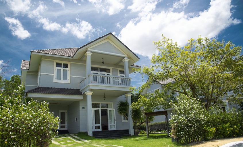 Sea Villa, Phan Thiết