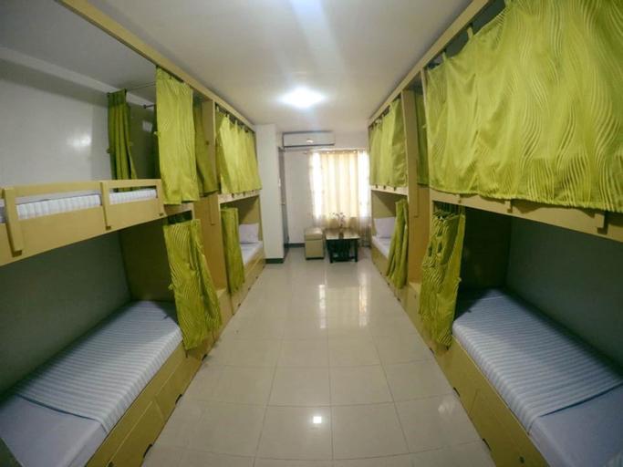 Cebu Backpackers' Place, Mandaue City