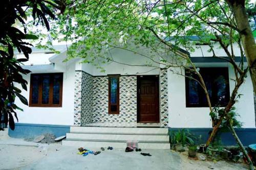 Marari Azhikal Homestay, Alappuzha